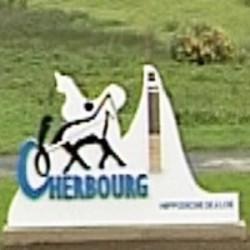 DVD Cherbourg